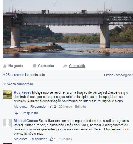 cma ponte.png