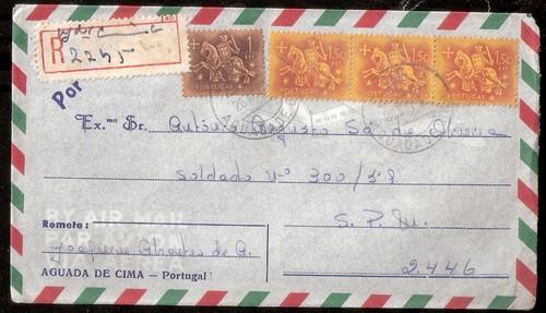 carta_reg_aguada_cima_19621128_fr.jpg