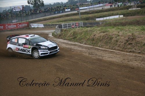 Rally de Portugal 2016   (78).JPG