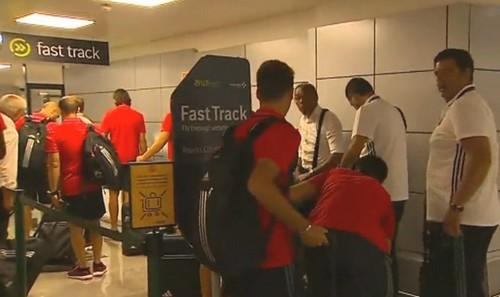 Benfica_estágio.jpg