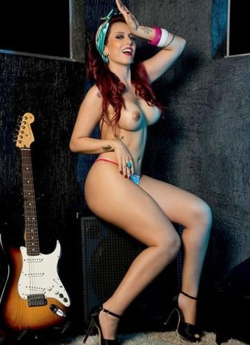 Vanessa Fleuer 4