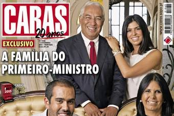 D:\Vasco\Familia Costa.jpg