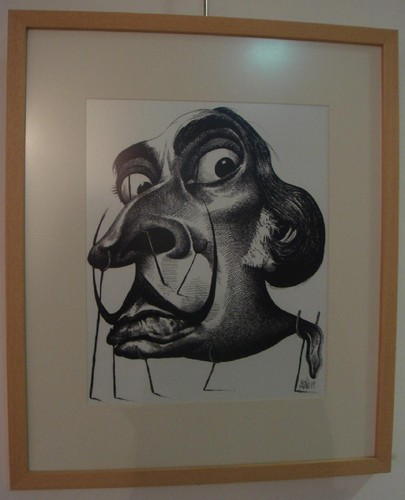 12- Salvador Dali.JPG