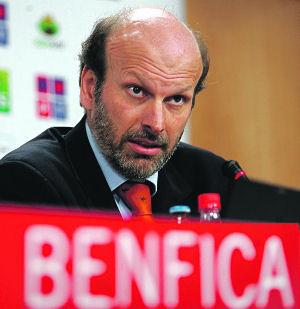 Gabriel+Benfica.jpg