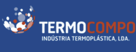 14-TERMOCOMPO4.jpg
