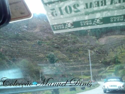 1º Passeio Douro Mexe  2015 (39).jpg