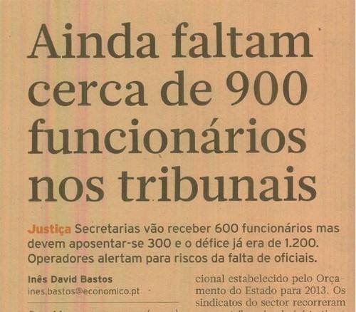 Artigo-DiarioEconomico=04SET2015.jpg