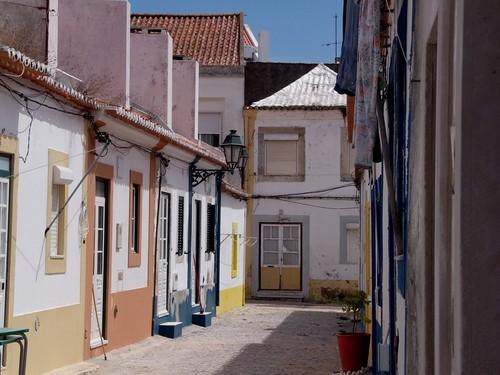 rua 2.jpg