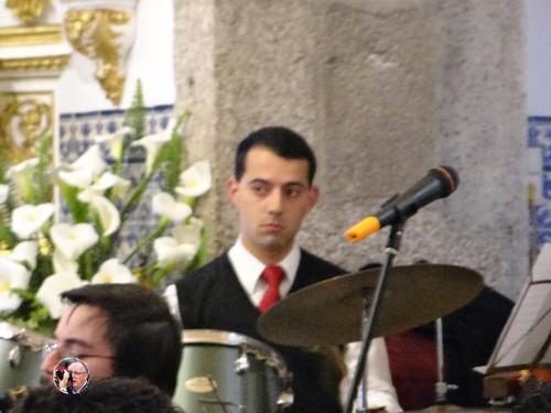 Concerto na Igreja Mariz de Loriga 087.jpg
