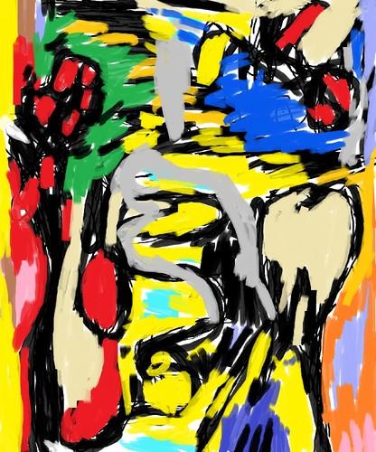 desenho_22_09_2015.jpg