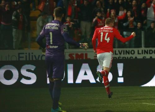 Paços Ferreira_Benfica_3.jpg