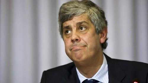 MinistroFinancas-MarioCenteno.jpg