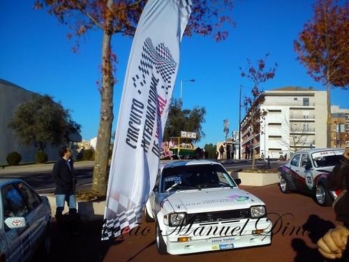 Circuito de Vila Real 2016 (17).jpg