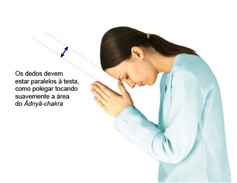 POR-Prayer-position-in-focus.jpg