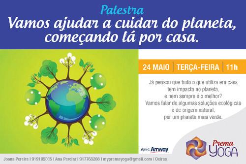 Amway_Limpeza-2.jpg