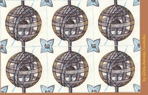 azulejos-pena(2).jpg