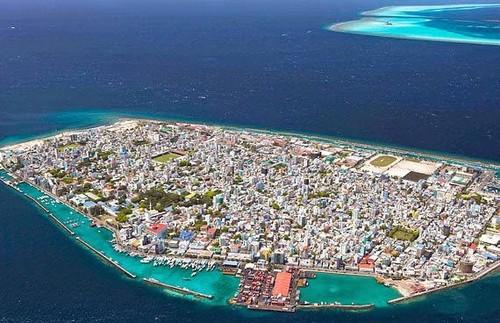 Maldivas 01.jpg