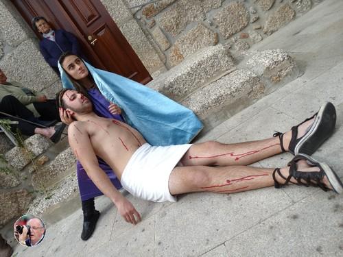 Via Sacra dos Jovens Loriga 2015 !!! 173.jpg