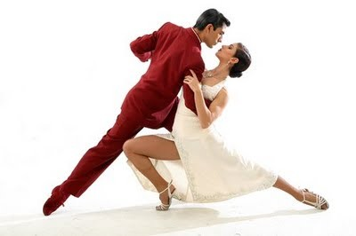 corporacion-tango-casal.jpg