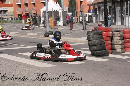 4 Horas de Karting de Vila Real 2015 (145).JPG