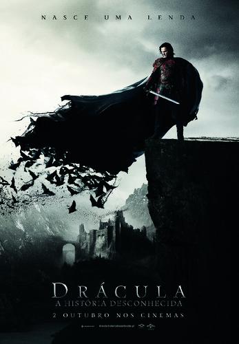 Dracula_Historia-Desconhecida-tsr-2out.jpg