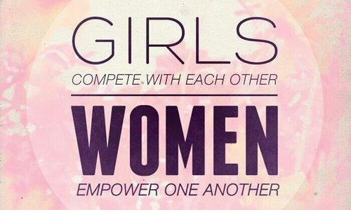 wwgirl vs woman.jpg