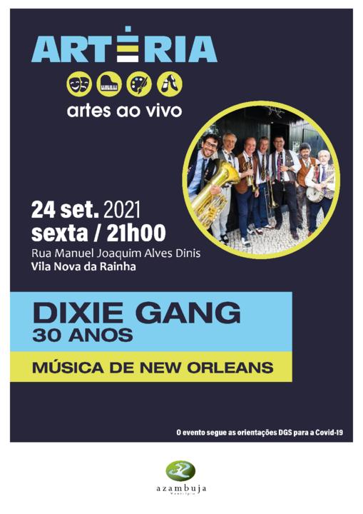 cartaz_arteria_dixie_gang_24.setembro.2021.png