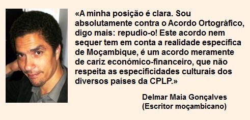 Delmar.png