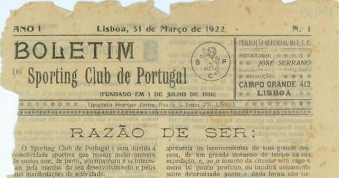 Boletim do Sporting CP 22.3.1922.jpg