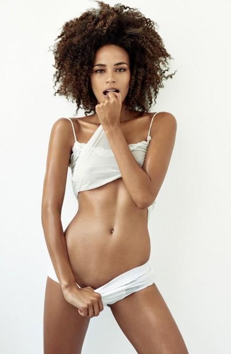 Ana Sofia Martins (modelo & atriz).jpg