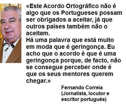 Fernando Correia.png