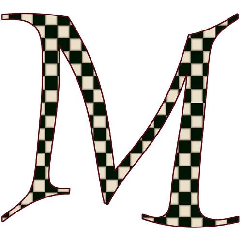 CAPITAL-LETTER-M.jpg