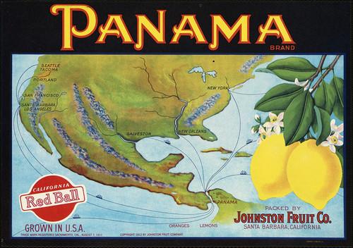 Panama vintage postcard.jpg
