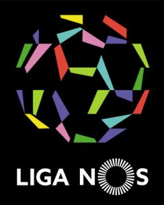Liga_NOS_logo.png