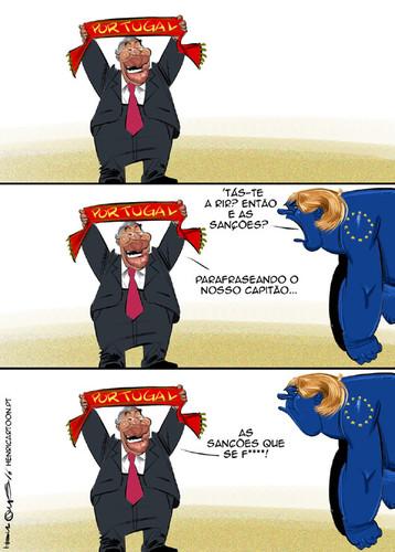 Portugal vence euro 2016.jpeg