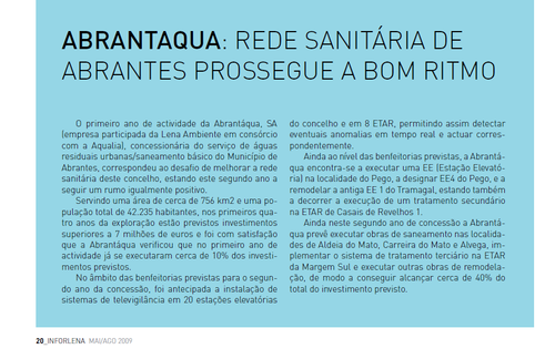 abrantaqua.png