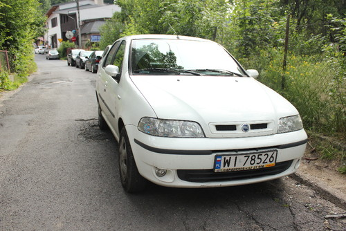 IMG_2580 Szklarska Poreba