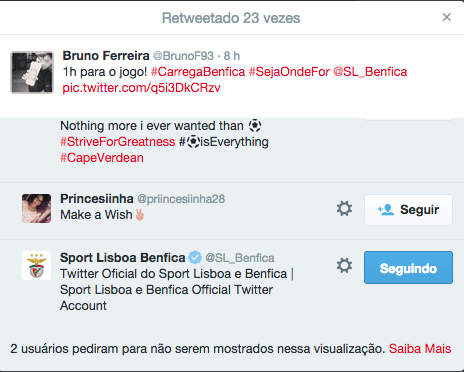 benfica1.png