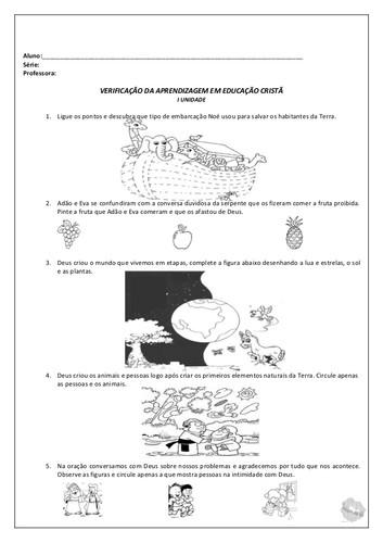 prova-i-unidade-educao-infantil-1-5-728.jpg