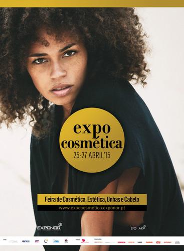 Expocosmética_2015.jpg