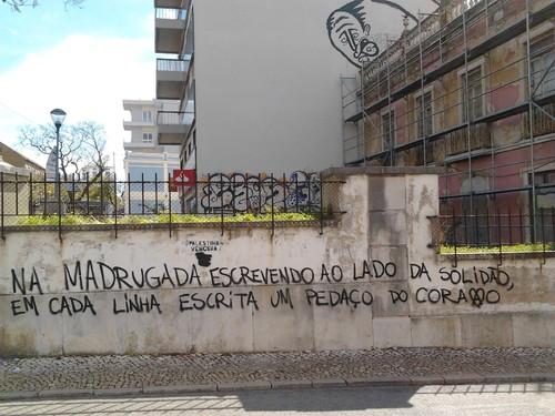 Largo de Sto António.jpg