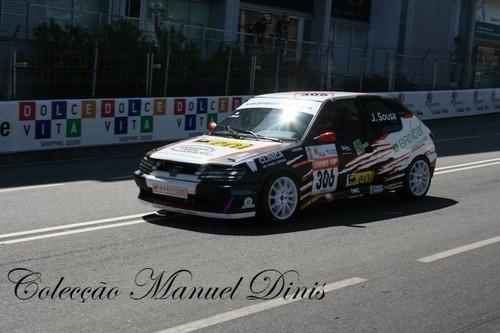 Circuito de Vila Real 2015 (9).JPG