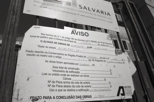Salvaria (c) 2011