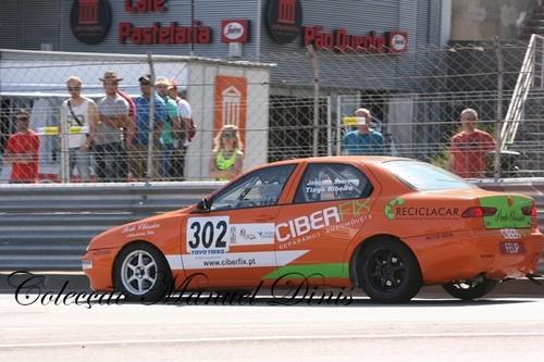 Circuito de Vila Real sexta 2015 (9).JPG