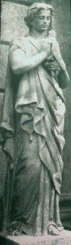 1.Cemitério da Lapa.JPG