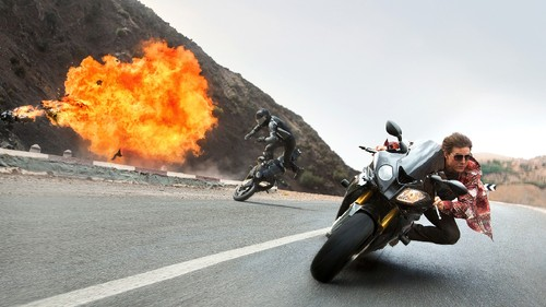 mission-impossible-rogue-nation-motorcycle-explosi