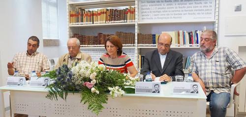 Sessão no CE Pinharanda Gomes.jpg