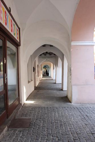 IMG_2874 Ceské Budejovice