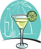 11.cocktails.jpg
