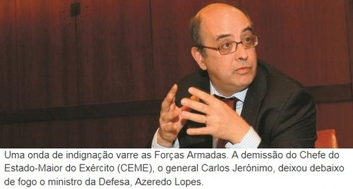 Azeredo Lopes vs Colégio Militar Abr2016 aa.jpg